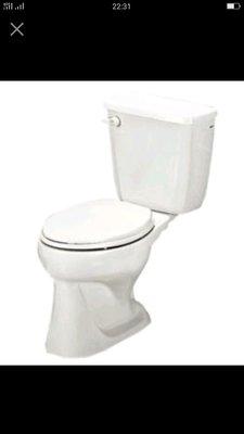 我要修 漏水堵塞清洗 馬桶 洗臉盆 水龍頭 水管 水泥白鐵水塔 浴缸 浴室地板冒水 屋頂 天花板 牆壁窗戶 冷氣 熱水器 冰箱 洗衣機 馬桶不通 安裝 維修理