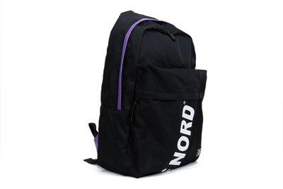 【星生活百貨】【NORD】Kuper 後背包 (RB064) 免運費