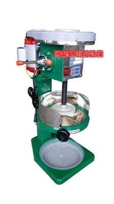 +阿龍師廚房設備+ 全新 《雪花冰機》刨冰機/綿綿冰/雪花冰/營業用   台灣製造