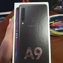 a9 (2018)