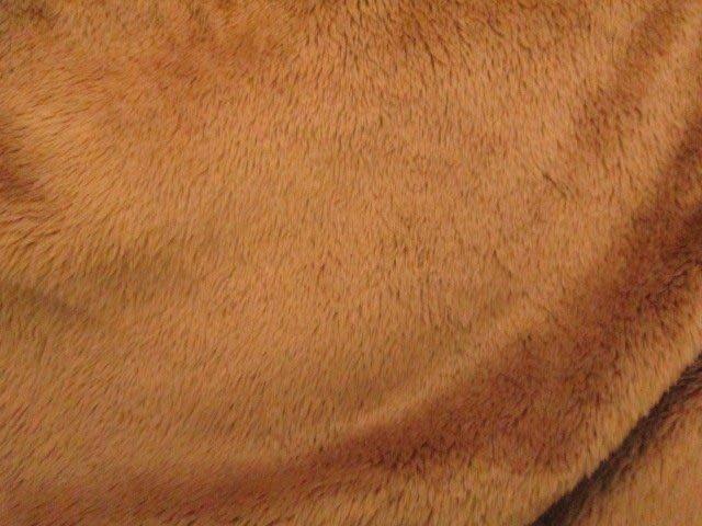 七三式精品公社之韓國進口絨布紅咖啡色超柔軟絨(抱枕.地毯座墊房屋佈置訂做中ㄛ!)
