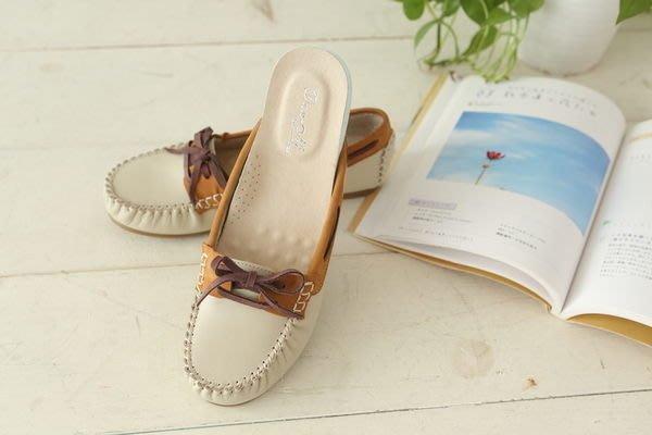早春 擺脫腳痛 底薄 穿鞋討厭困擾 厚顆粒鞋墊  自製鞋墊  台灣製造 女款專用 鞋材