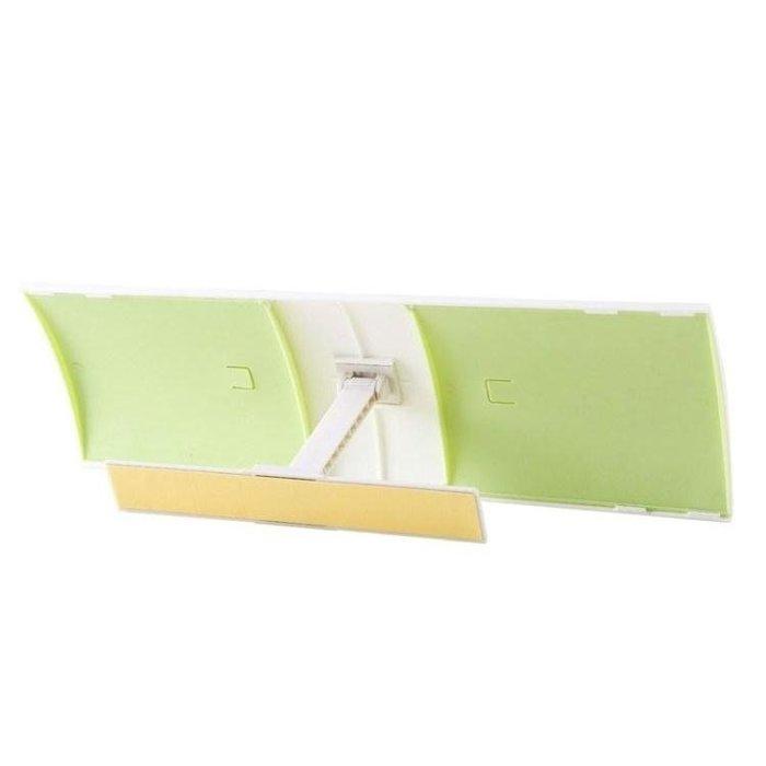 空調散風罩空調擋風板掛機柜機通用月子擋冷氣防直吹