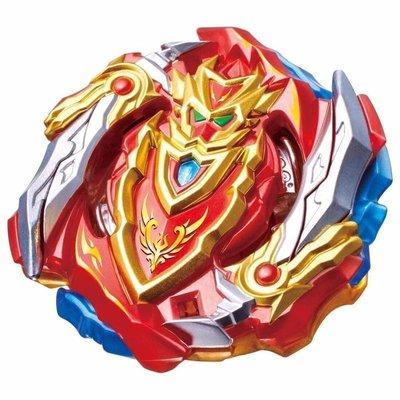 【免運】【下殺】戰鬥陀螺 黑暗款 B129 暗天照 爆裂 合金 戰鬥陀螺 單款陀螺 兒童玩具 節日禮物