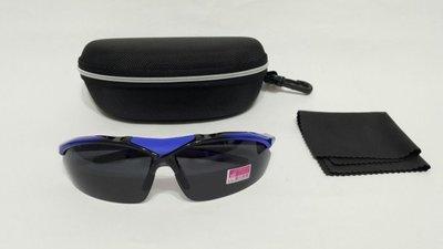 台灣製造 寶麗來偏光眼鏡 太陽眼鏡運動眼鏡 防風眼鏡 美國POLARIZED偏光抗uv400可消除反射光 型號3295
