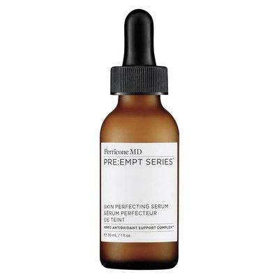 PERRICONE MD  Skin Perfecting Serum 30ml 抗老無瑕精華液