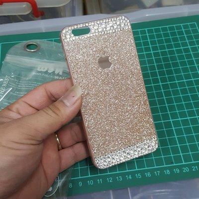 """<尋寶屋 二店>iPhone 6 保護套 保護殼 4.7""""。展示品 福利品 買到賺到 N箱"""
