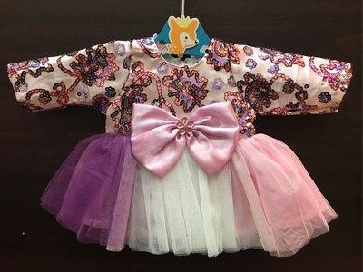 古曼麗 衣服 洋裝