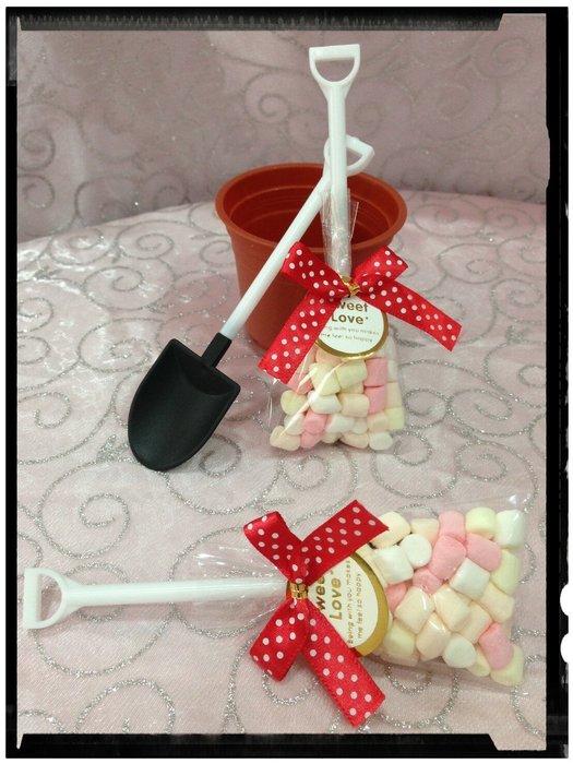 @妮妮喜糖店鋪@巧克力~餅乾~棉花糖~喜糖盒~婚禮小物~二次進場~果醬~婚紗熊~麥芽餅~鏟子棉花糖棒