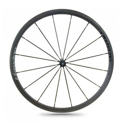 [SIMNABIKE] Hawkvi UC3 輪組 公路車/自行車/腳踏車/輪胎