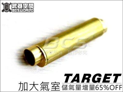 (武莊)FS 0317 TARGET 瓦斯加大氣室 儲氣量增量65%