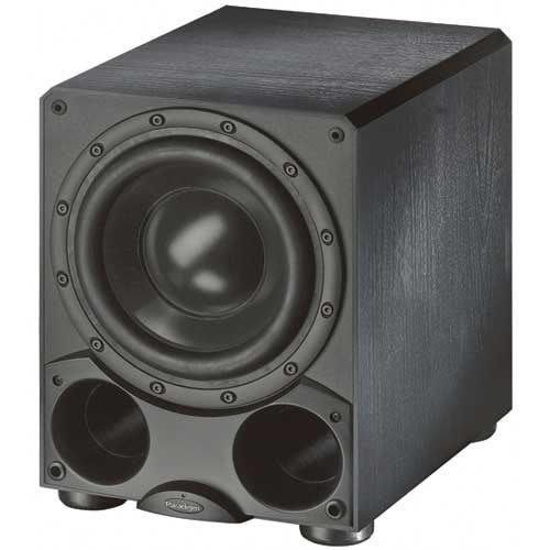 【尼克放心】加拿大 Paradigm DSP - 3200 主動式重低音 全新公司貨