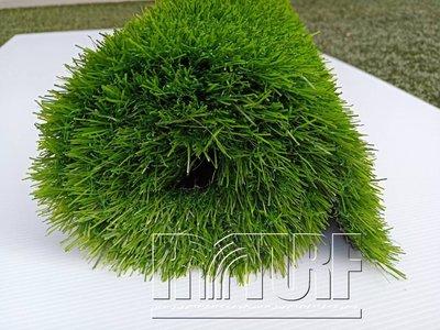 *二十三年老字號人工草專業*高CP值抗紫外線無毒3CMPE人工草皮,景觀攝影優惠清倉便宜195cmx100cm