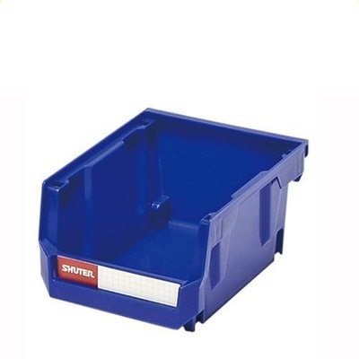 來電21~附發票 * 樹德 整理箱HB-210 收納零件工業整理盒  工具盒 置物盒 零件盒 物料盒 收納箱