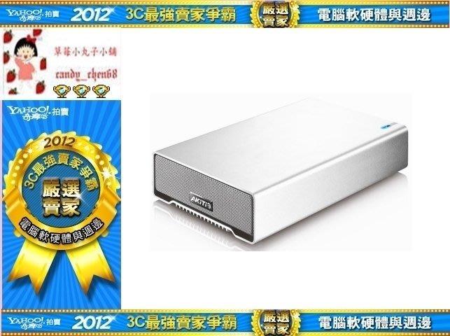【35年連鎖老店】AKiTiO星極光 SK-3501 U3 3.5吋外接盒有發票/可全家/SM3-U3AS/保固一年