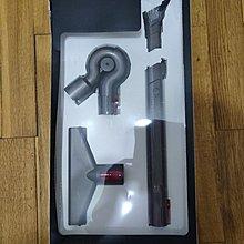 Dyson 原裝 v7 v8 v10 v11 complete cleaning kit 清潔套裝