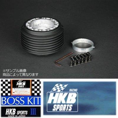 和霆車部品中和館—日本HKB改裝方向盤...