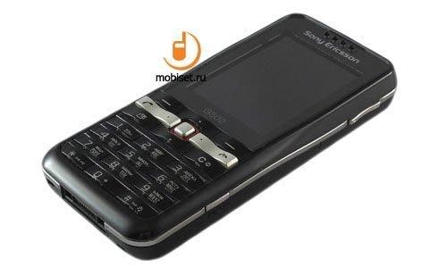 『皇家昌庫』Sony Ericsson G502 全新盒裝 3G 香檳黑、耀眼褐、紅 輕巧上網手機  限量供應