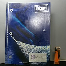 Archive Ads Tv Posters worldwide design 1995 vol.4 ISSN 08930260