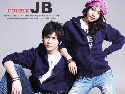 JB Just Best 【J0720...