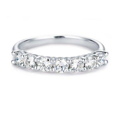 【馬格斯珠寶】婚戒訂製專區 求婚戒指  18K 勿下標