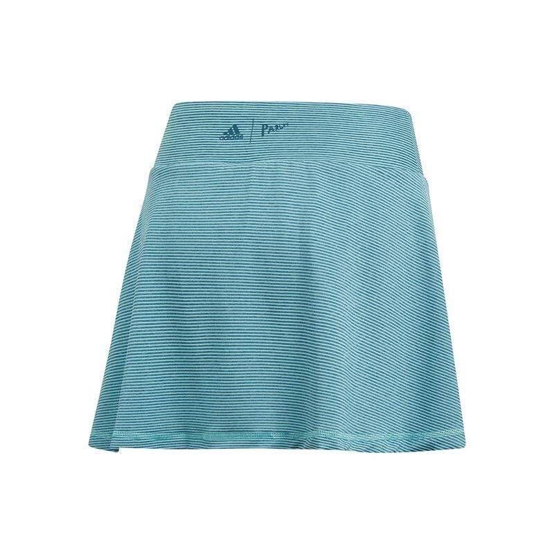愛迪達 adidas 網球裙 運動短裙 短裙 尺寸:XS~XL