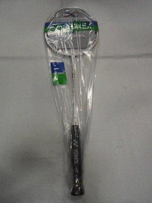 【n0900台灣健立最便宜】2019 YONEX (日本製)專為選手打造的超強化奈米碳纖維羽球拍 DUORA 6