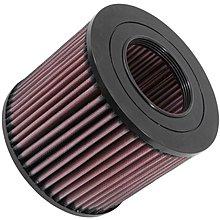 (Sale) Isuzu K & N Air Filter : E-2023