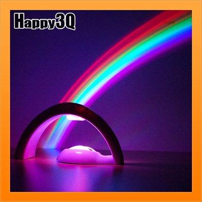 房間燈氣氛營造彩虹燈彩虹投射燈浪漫氣氛...