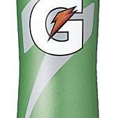 開特力 Gatorade 運動型水壺(新版+保冷功能)NBA MLB NFL NCAA 球員指定水壺