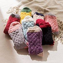 珊瑚絨襪❤️保暖襪 毛巾襪 睡眠襪 地板襪 秋冬保暖襪