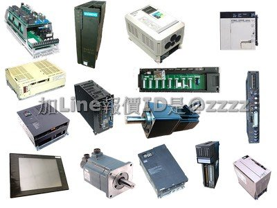 ( UVZC-3207 ) 新 中古 二手 維修 修理 Reliance 伺服驅動器