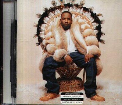 八八 - OutKast - Speakerboxxx: Love Below 2 CD