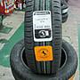 正大輪胎 德國馬牌CPC 215/60/16完工價一條3400元特價中德國3D電腦四輪定位