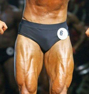Q140 新式 實拍照 專業健美比賽 古典健美比賽  健美比賽四角褲 健身 比賽 表演 大專盃 健美比賽褲