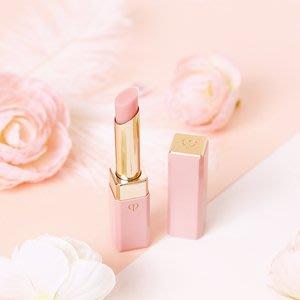 【秘密閣樓】日本專櫃 肌膚之鑰 Cle de Peau 奢華訂製粉漾 潤唇膏 櫻花粉嫩唇色 護唇膏 日本代購