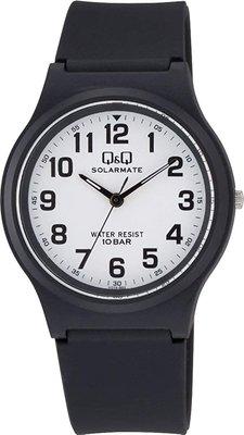 日本正版 CITIZEN 星辰 Q&Q H036-003 手錶 男錶 日本代購