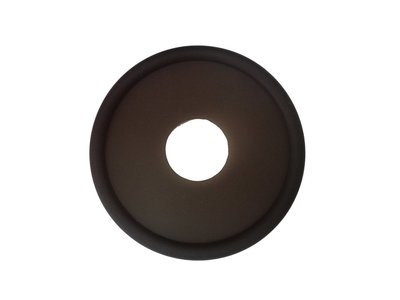 龐老爹咖啡 正晃行 GCM-1 手搖磨豆機 同HARIO MSCS-2TB(可使用) 矽膠防塵蓋 防跳豆矽膠蓋