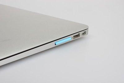 MacBook TF To SD 轉接卡 【艾斯奎爾】