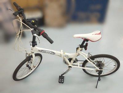 宏品二手家具 推薦台中全新中古買賣 X5-32011*白色腳踏車 健身器材 仰臥器 台北桃園新竹苗栗大里彰化南投嘉義台南