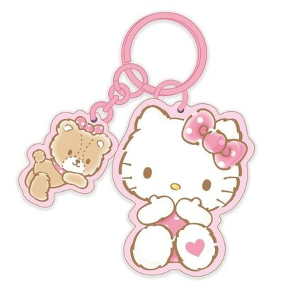 HELLO KITTY - PINK HEART icash2.0(免運)