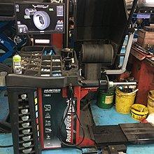 百世霸定位 德國馬牌CSC3 SSR 245/50/18失壓續跑胎 6300/完工zp bmw x3 f01 w222