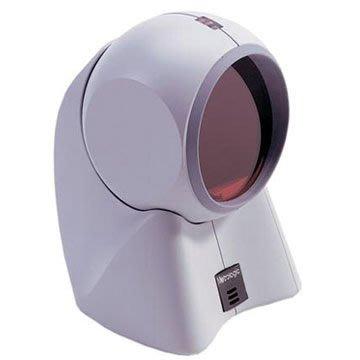 【費可斯】雷射條碼掃瞄器Honeywell MS-7120/7-11便利超商使用機種(公司貨一年保固)*含稅價*