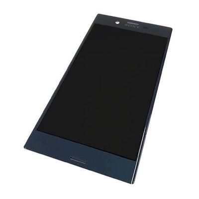 【台北維修】Sony Xperia 10 液晶螢幕 維修完工價1300元 全台最低價