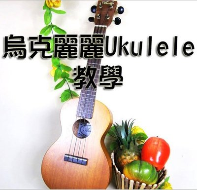 樂器課程優惠券 結他班 BASS 班 流行鼓 ukulele 班 電子琴 鼓 琴GUITAR 電結他 木結他