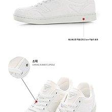 超人氣韓國女團AOA、IU、宋再臨代言 正韓質感 SBENU男女運動鞋✈100%正韓商品代購 E-003WH