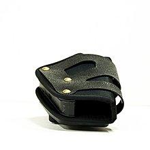 [攻衛] 5904 / MP9C 通用型防搶右手槍套  Anti-rob holster  (Right Hand)