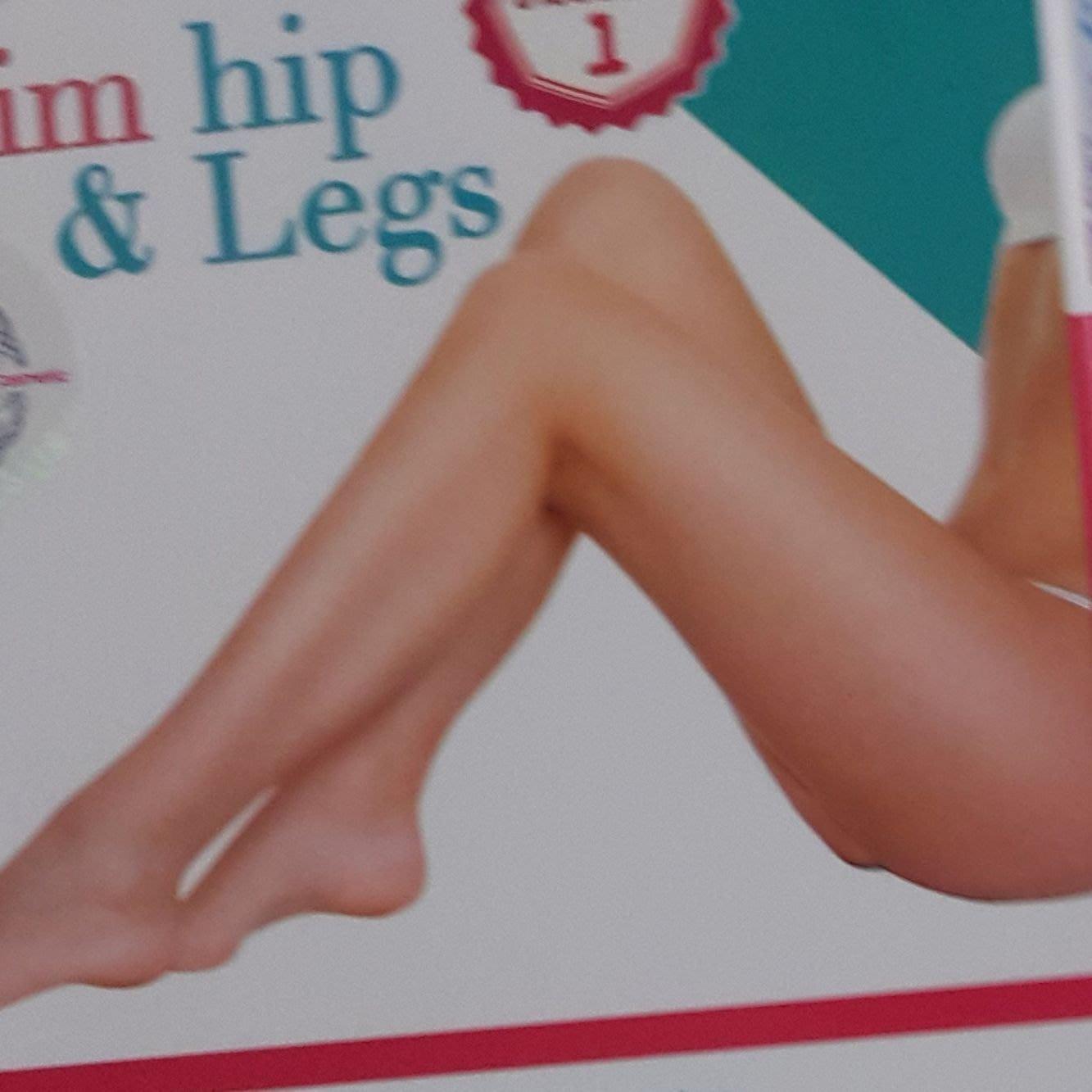 芭比金剛-legs 專用。