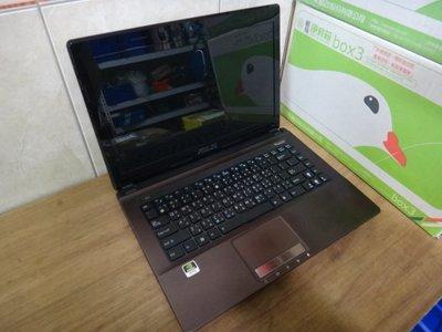 ASUS 拆賣 右邊USB板子 A43SV K43SV A43S K43S A43SD A43SJ I3 I5 i7