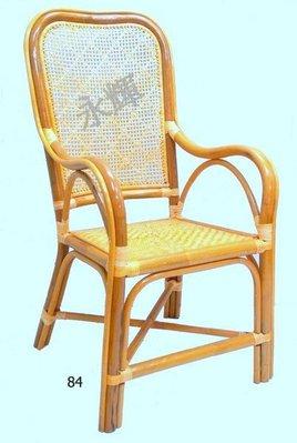高雄    永成    全新      傳統籐製辦公椅/藤椅/休閒椅    我最便宜